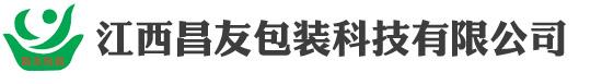江西乐动体育包装科技有限公司
